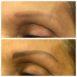 Maquillage permanent Sourcils poil à poil