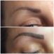 Maquillage permanent Sourcils poil à poil